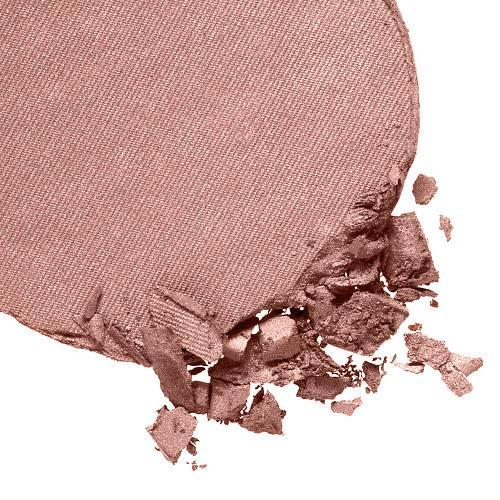 Bella Reina 7 Free Vegan Mineral Bronzing Powder