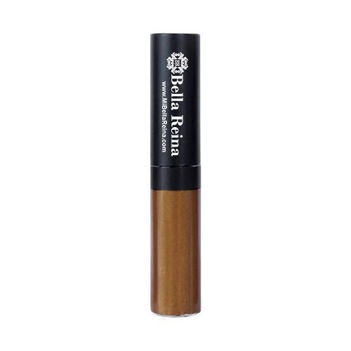 Bella Reina Brow Tint Mascara with Biotin - CLEAR
