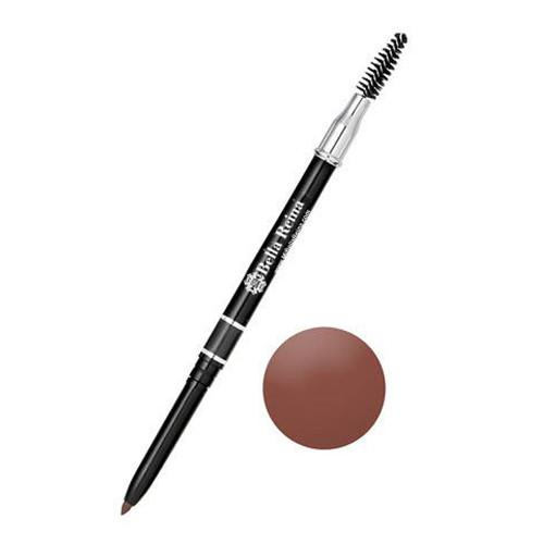 Bella Reina Waterproof Automatic Eyebrow Pencil