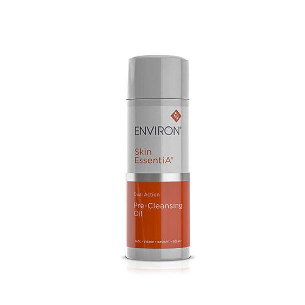 Environ dual Action Pre-Cleansing Oil