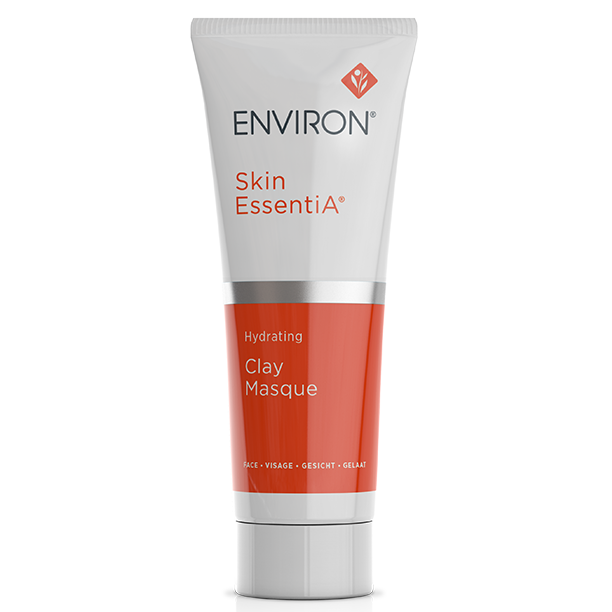 Environ Hydrating Clay Masque
