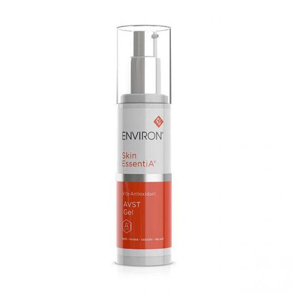 Environ Vita-Antioxidant AVST Gel