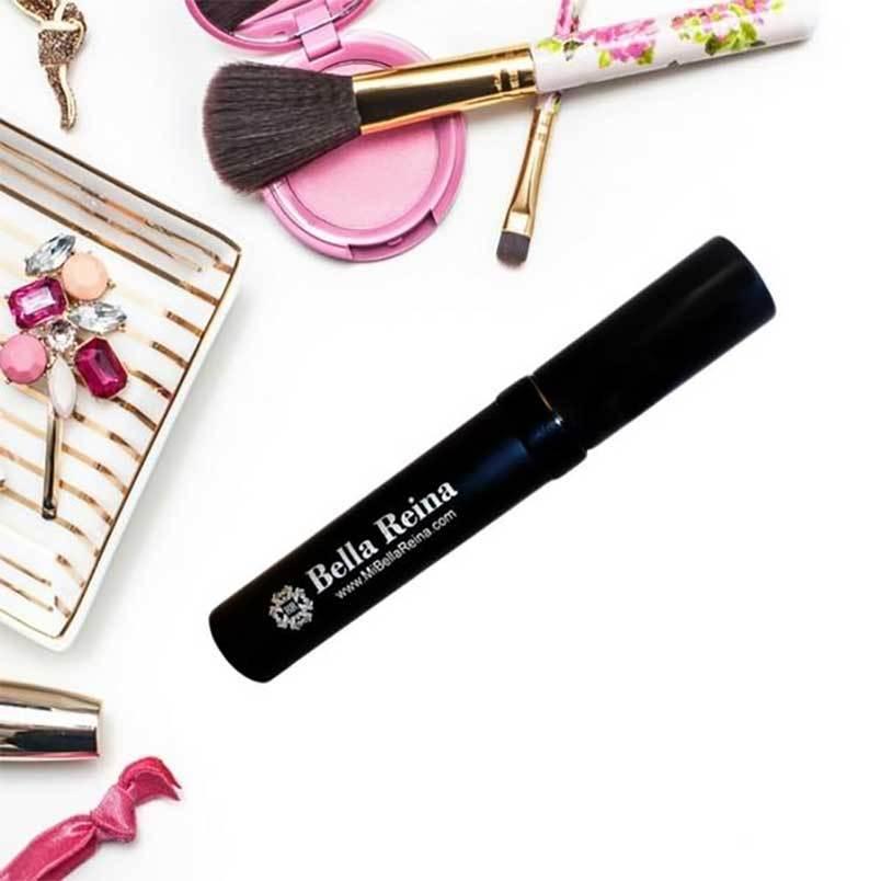 Best Hypoallergenic Mascara For Sensitive Eyes In Black 1 Voted