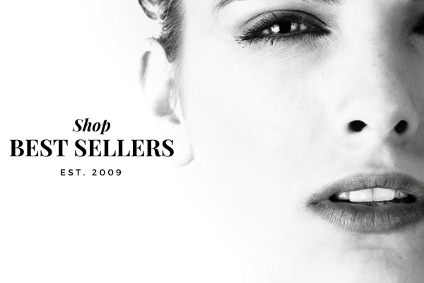 Shop Best Sellers_Bella Reina Spa