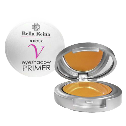 Bella Reina 8 Hour Eyeshadow Primer