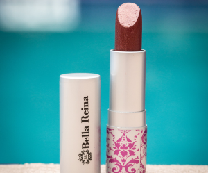 Bella Reina Vegan Lipstick