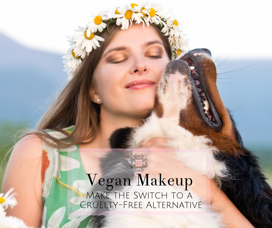 Vegan Makeup_Cruelty Free Bella Reina