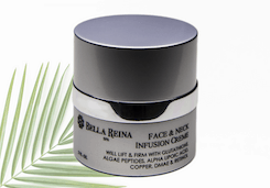 Face Neck Infusion Creme