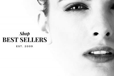 Shop Best Sellers Bella Reina Spa